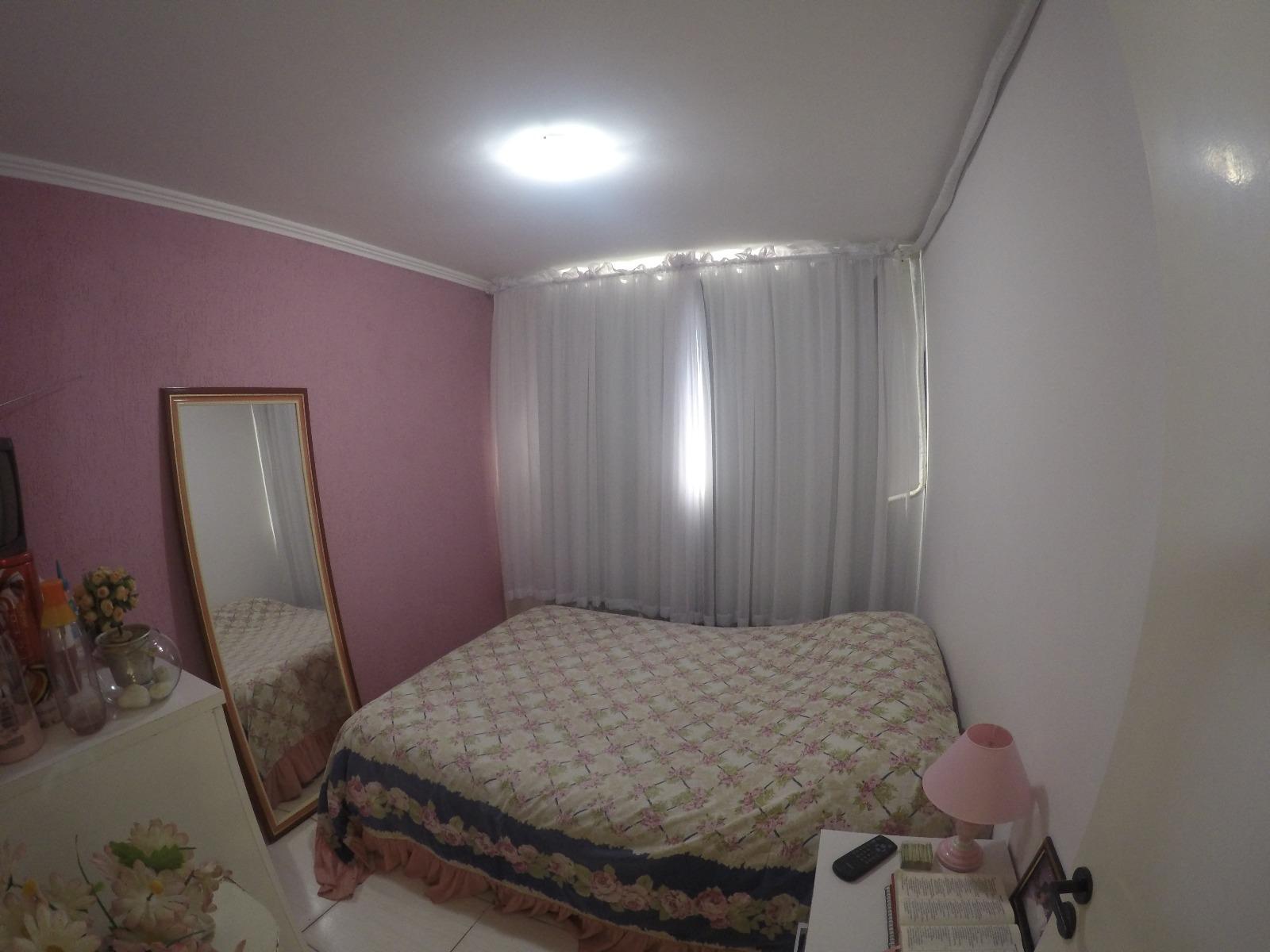 Residencial Flamboyant - Apto 2 Dorm, Mato Grande, Canoas (BD3126) - Foto 8