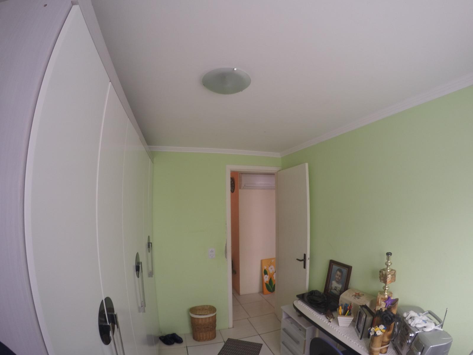 Residencial Flamboyant - Apto 2 Dorm, Mato Grande, Canoas (BD3126) - Foto 4