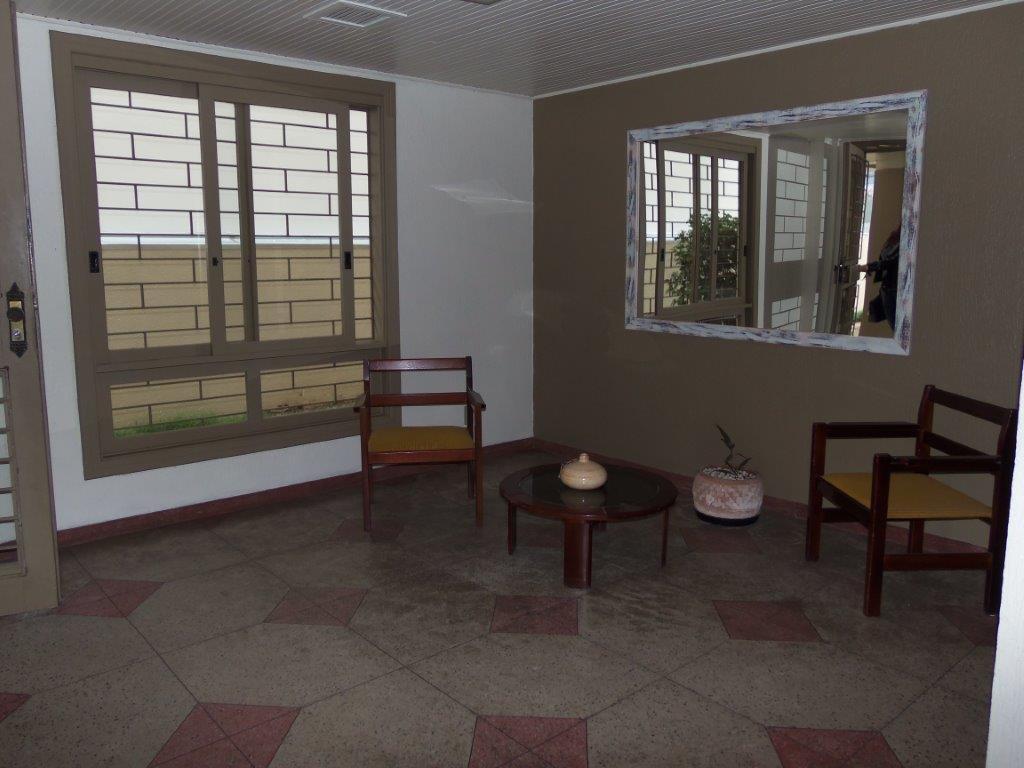 Barcelona - Apto 2 Dorm, Marechal Rondon, Canoas (BD3129) - Foto 3