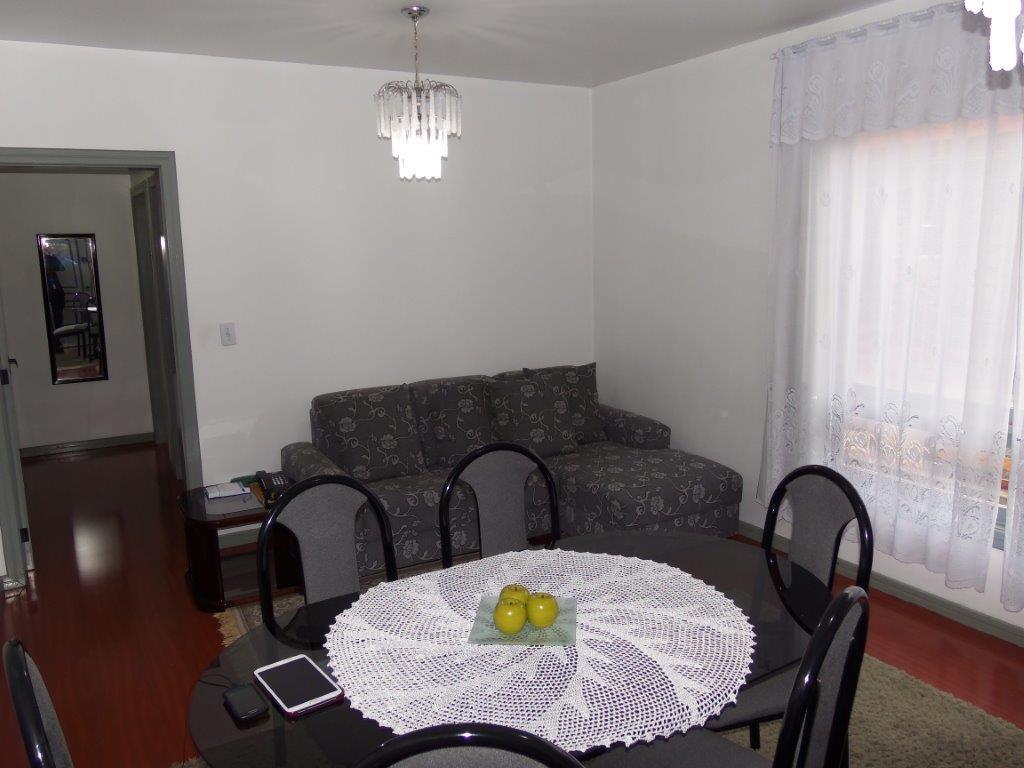 Barcelona - Apto 2 Dorm, Marechal Rondon, Canoas (BD3129) - Foto 4