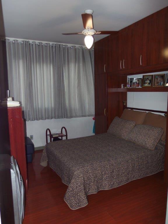 Barcelona - Apto 2 Dorm, Marechal Rondon, Canoas (BD3129) - Foto 8
