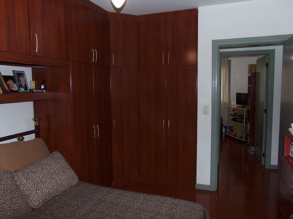 Barcelona - Apto 2 Dorm, Marechal Rondon, Canoas (BD3129) - Foto 9
