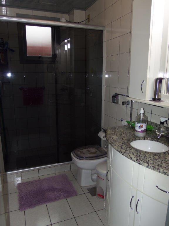 Barcelona - Apto 2 Dorm, Marechal Rondon, Canoas (BD3129) - Foto 10