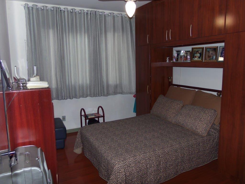 Barcelona - Apto 2 Dorm, Marechal Rondon, Canoas (BD3129) - Foto 7