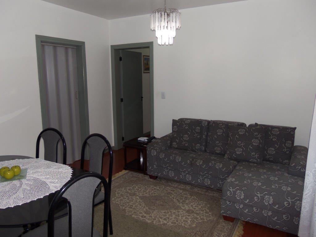 Barcelona - Apto 2 Dorm, Marechal Rondon, Canoas (BD3129) - Foto 5