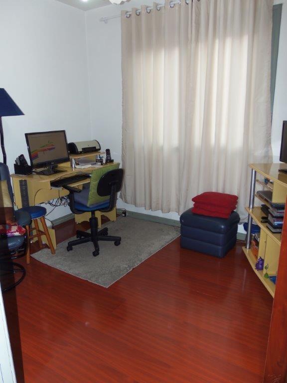 Barcelona - Apto 2 Dorm, Marechal Rondon, Canoas (BD3129) - Foto 11
