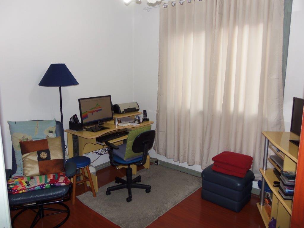 Barcelona - Apto 2 Dorm, Marechal Rondon, Canoas (BD3129) - Foto 12