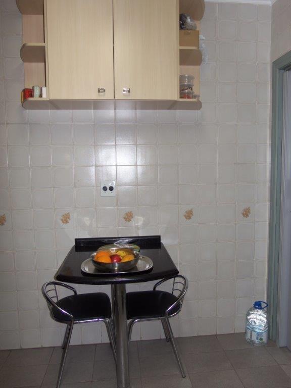 Barcelona - Apto 2 Dorm, Marechal Rondon, Canoas (BD3129) - Foto 17
