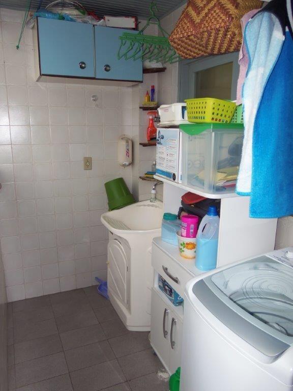 Barcelona - Apto 2 Dorm, Marechal Rondon, Canoas (BD3129) - Foto 18