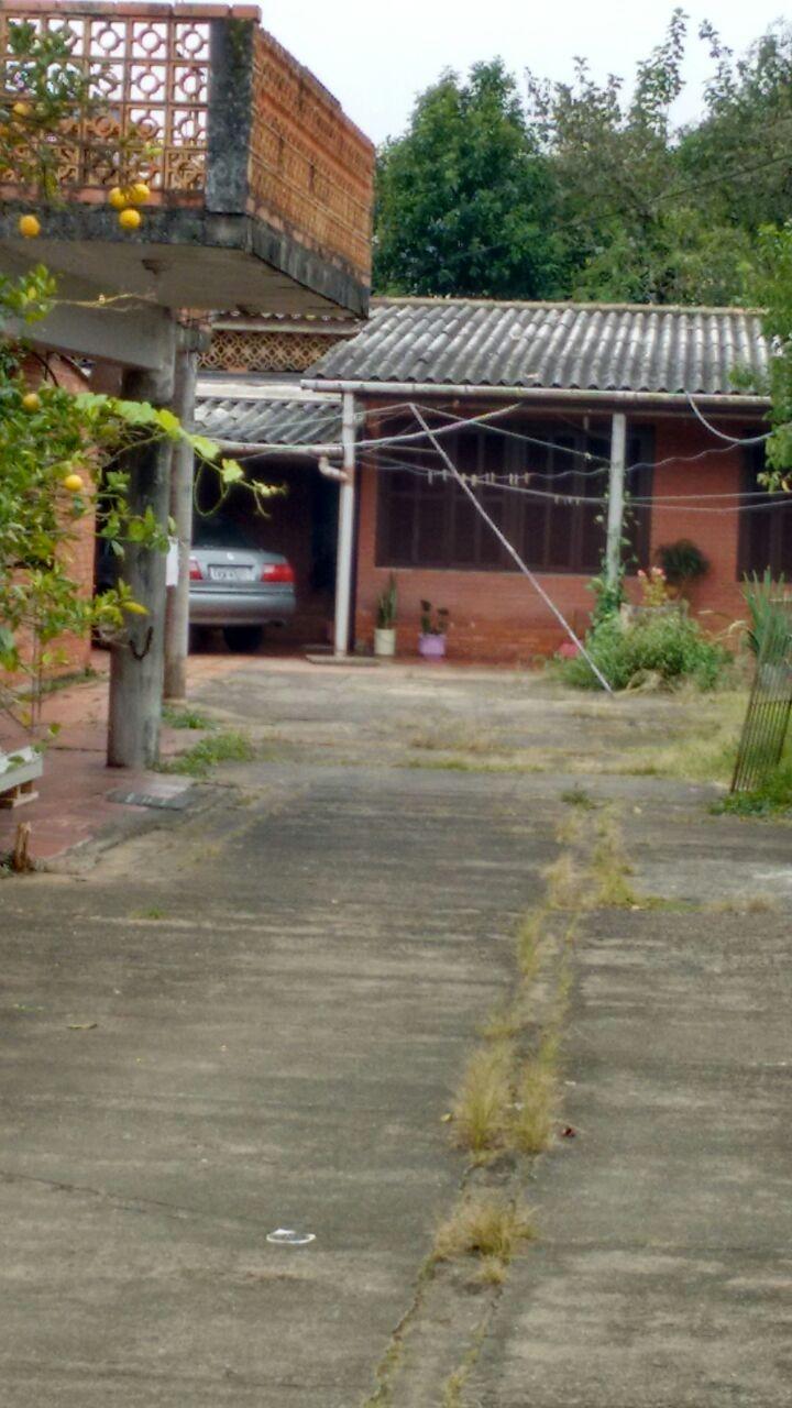 Terreno, Niterói, Canoas (BD3137) - Foto 4