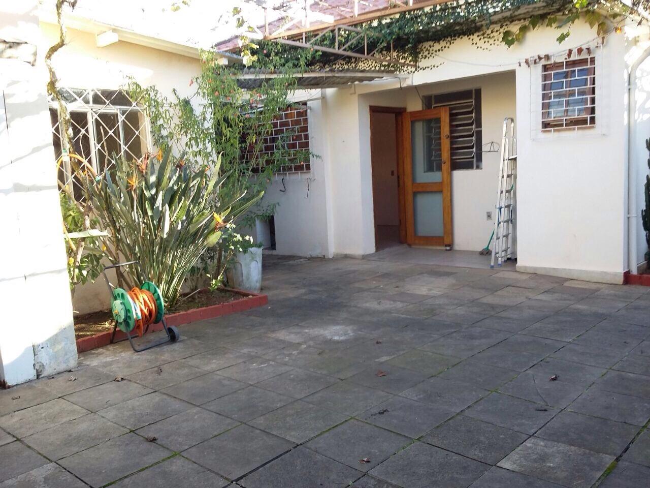 Brandalise Imóveis - Casa 3 Dorm, Canoas (BD3140) - Foto 7