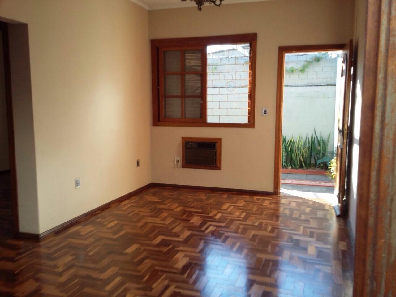 Brandalise Imóveis - Casa 3 Dorm, Canoas (BD3140) - Foto 12