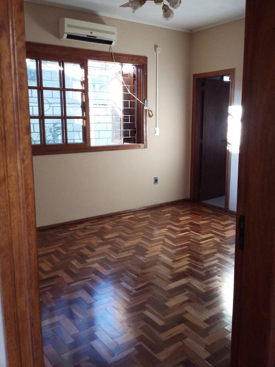 Brandalise Imóveis - Casa 3 Dorm, Canoas (BD3140) - Foto 25