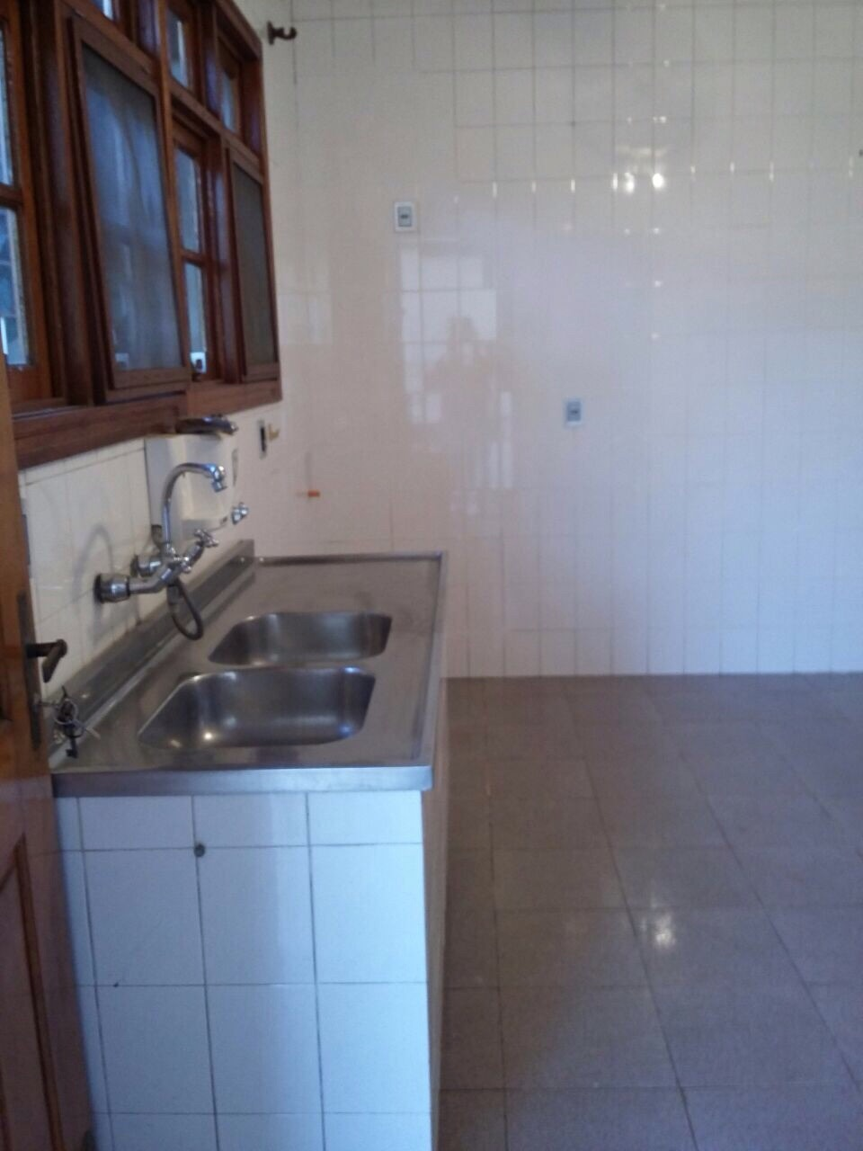 Brandalise Imóveis - Casa 3 Dorm, Canoas (BD3140) - Foto 16