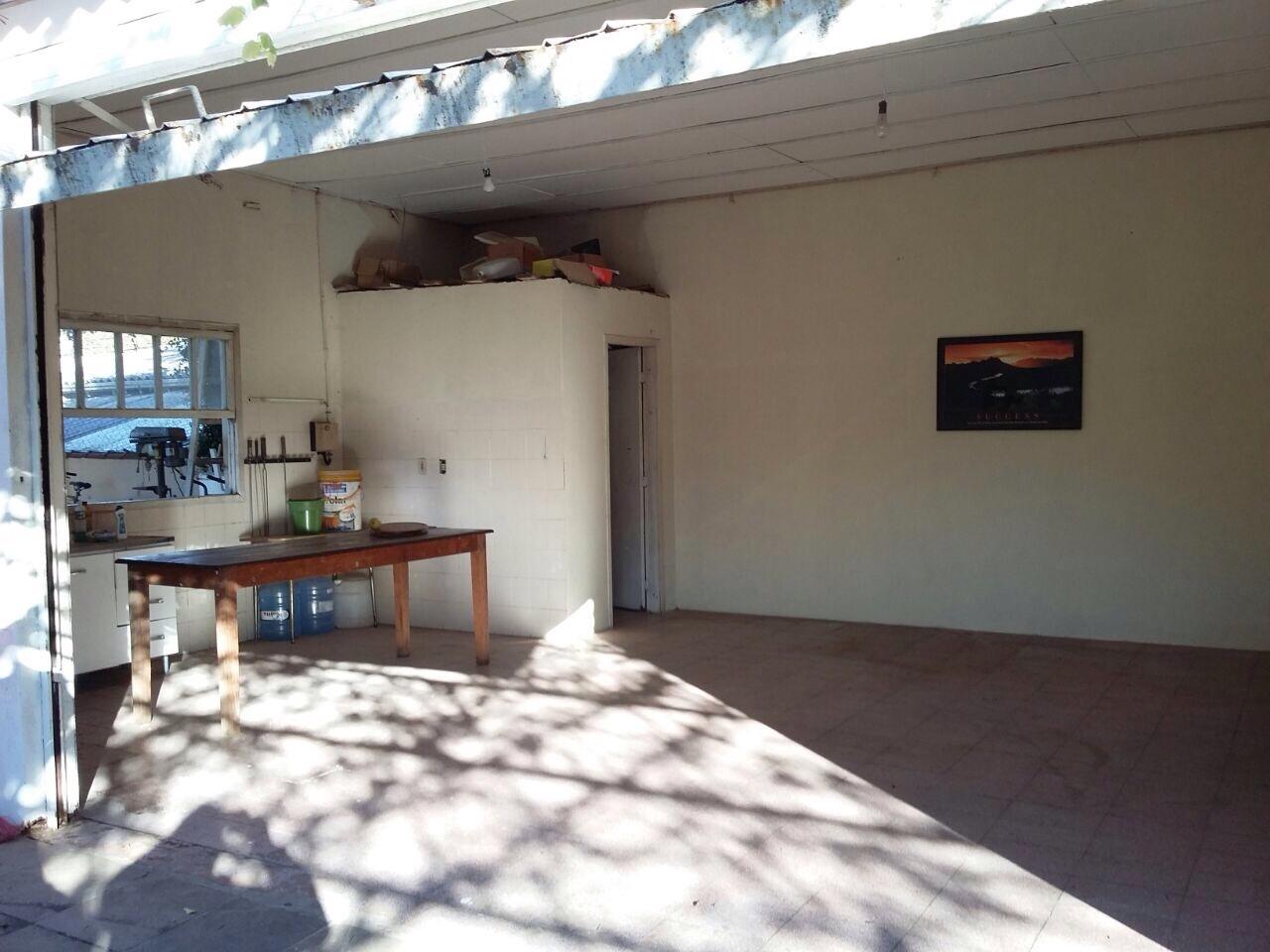 Brandalise Imóveis - Casa 3 Dorm, Canoas (BD3140) - Foto 10