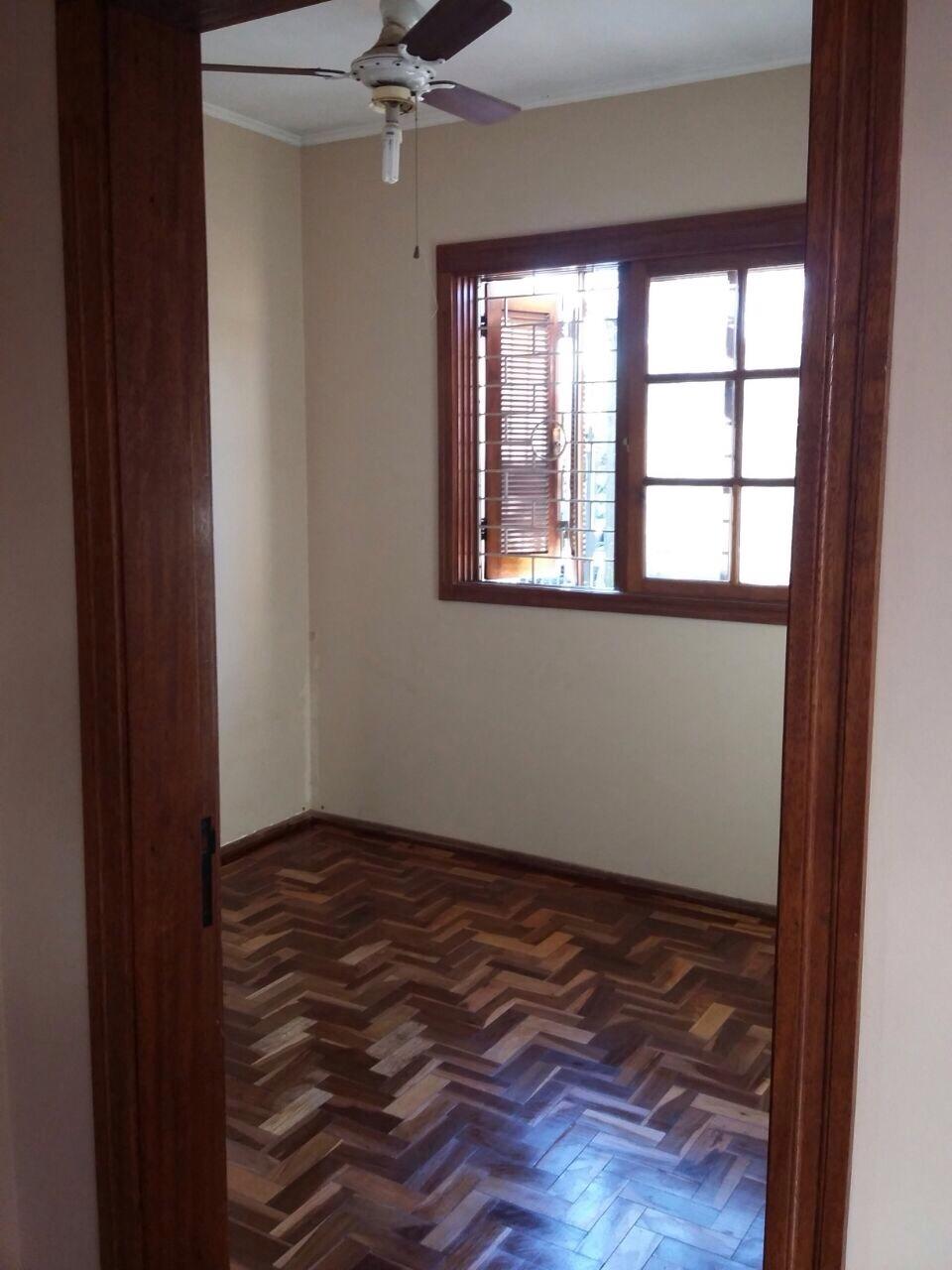 Brandalise Imóveis - Casa 3 Dorm, Canoas (BD3140) - Foto 26