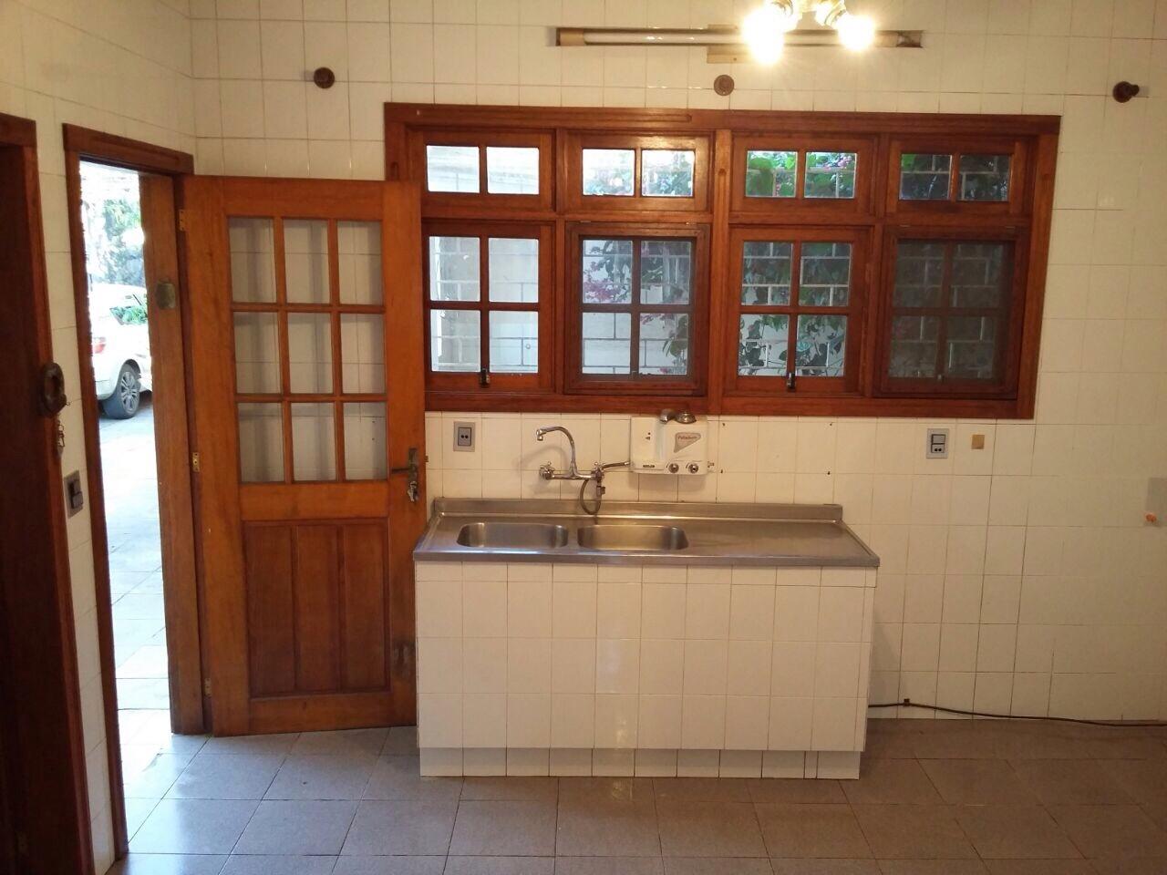 Brandalise Imóveis - Casa 3 Dorm, Canoas (BD3140) - Foto 15