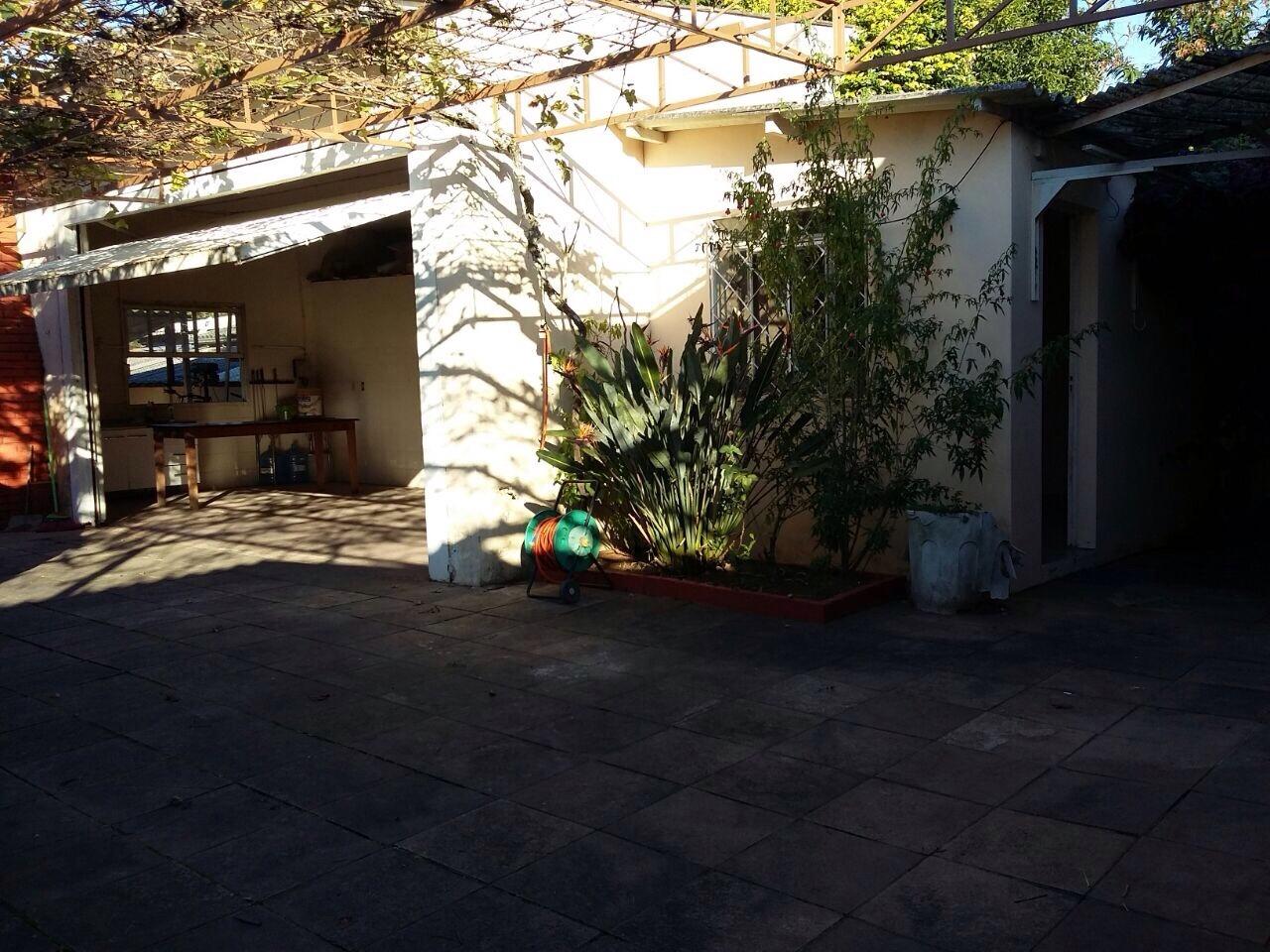 Brandalise Imóveis - Casa 3 Dorm, Canoas (BD3140) - Foto 8