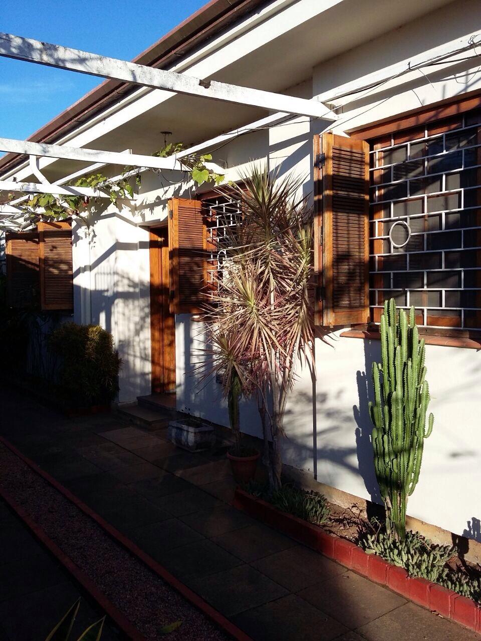 Brandalise Imóveis - Casa 3 Dorm, Canoas (BD3140) - Foto 6