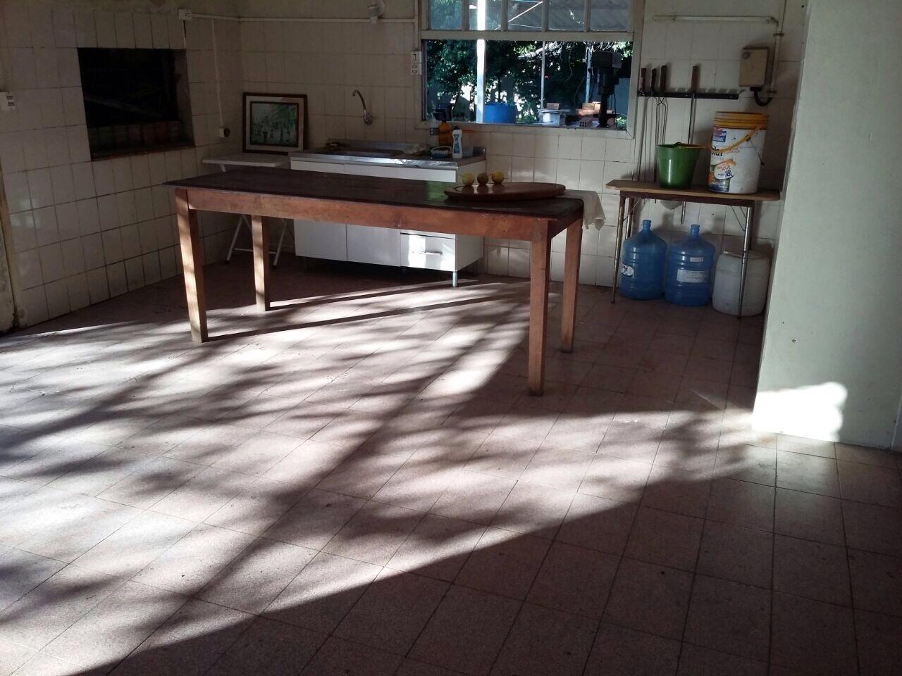 Casa 3 Dorm, Nossa Senhora das Graças, Canoas (BD3140) - Foto 11