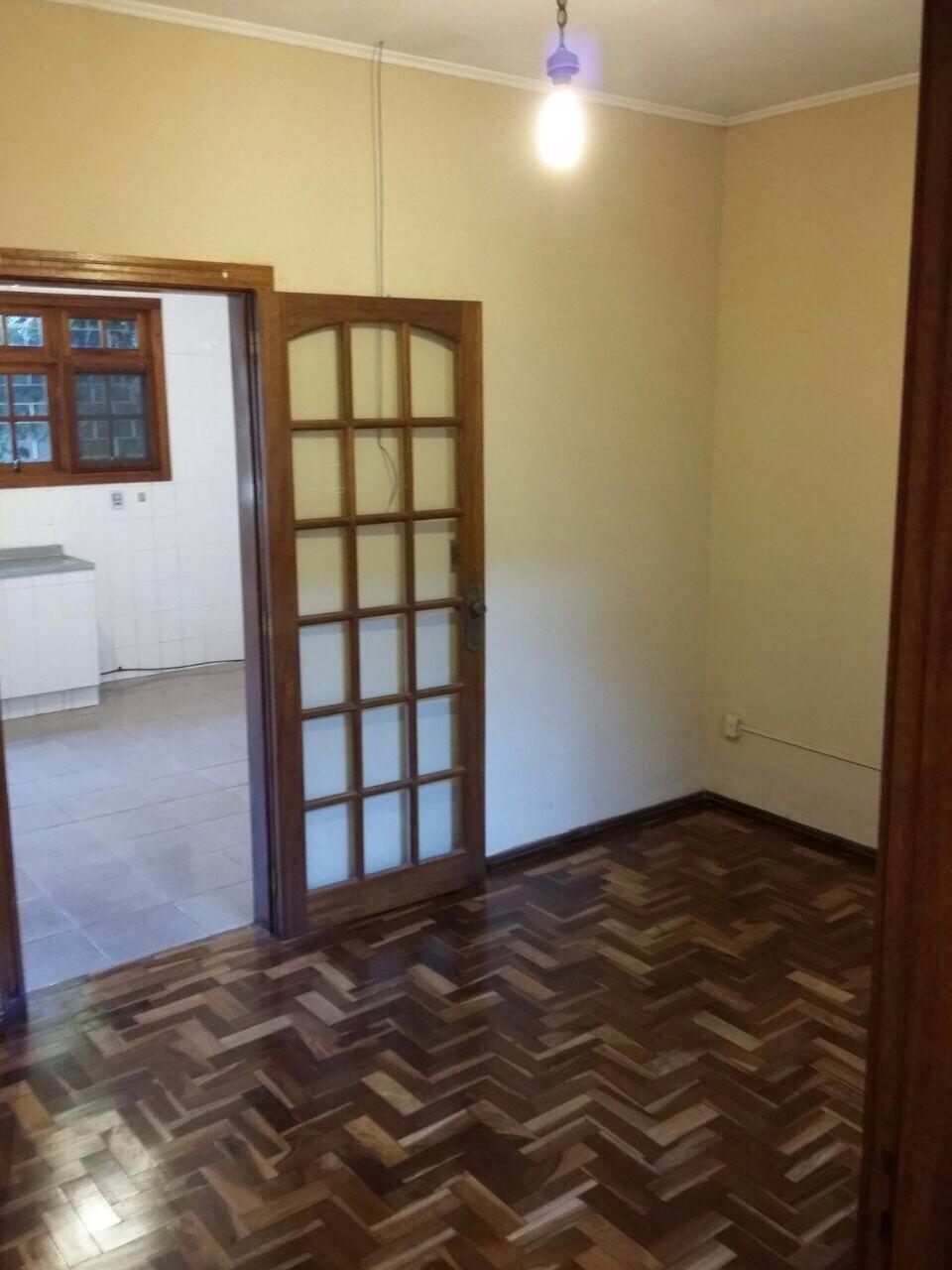 Brandalise Imóveis - Casa 3 Dorm, Canoas (BD3140) - Foto 14