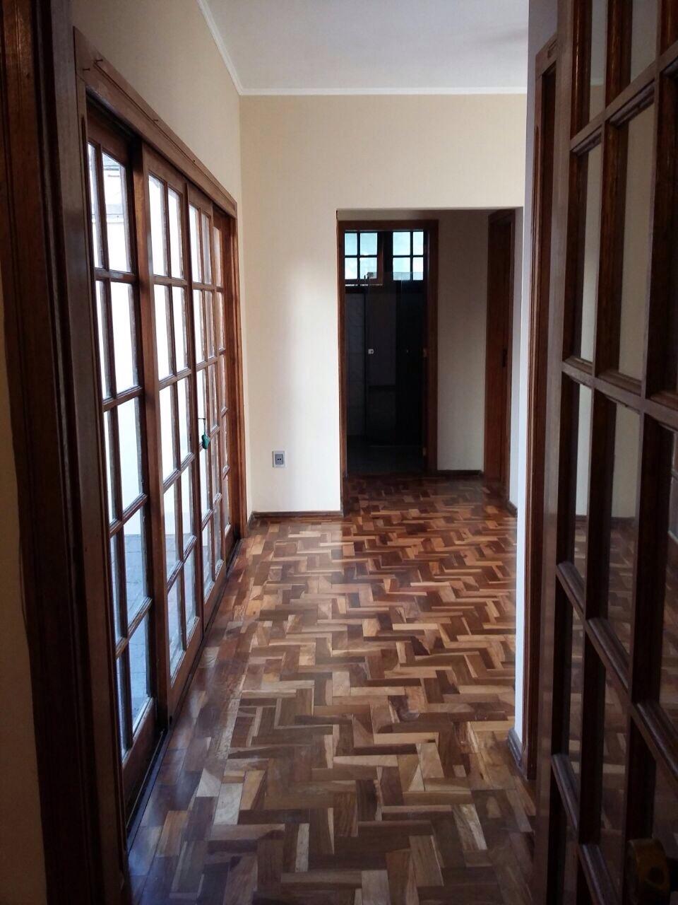 Brandalise Imóveis - Casa 3 Dorm, Canoas (BD3140) - Foto 21