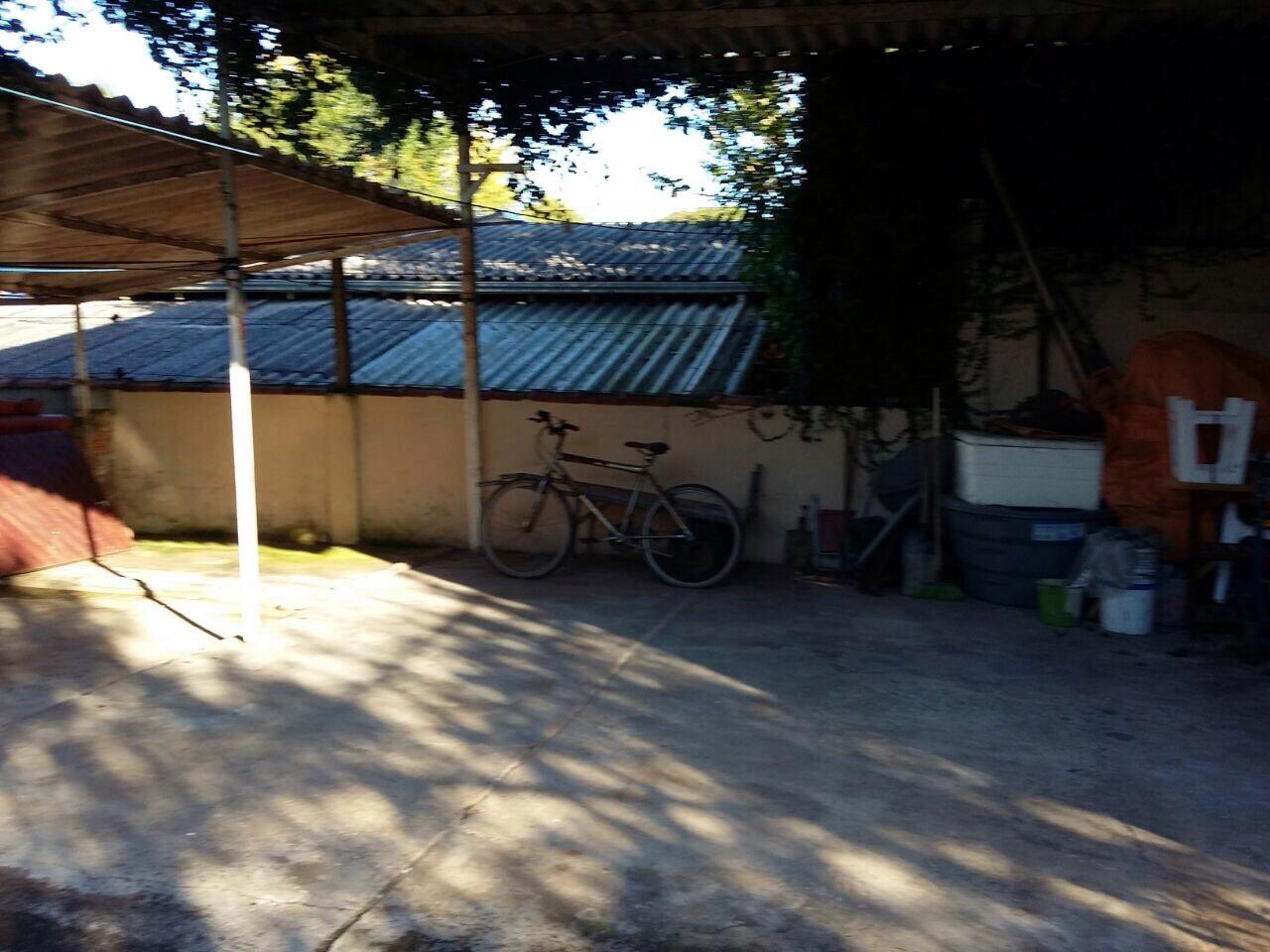 Casa 3 Dorm, Nossa Senhora das Graças, Canoas (BD3140) - Foto 9