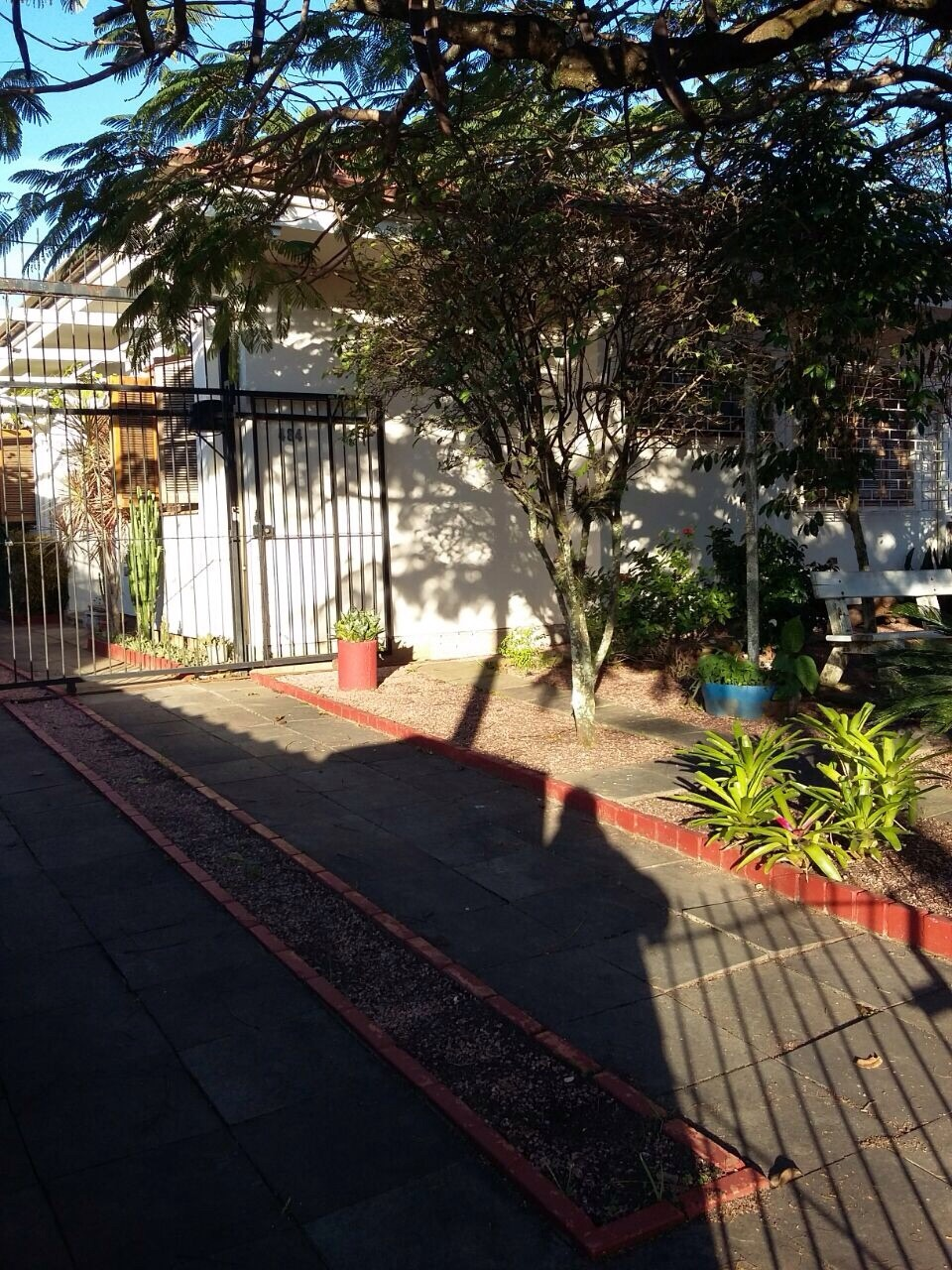 Brandalise Imóveis - Casa 3 Dorm, Canoas (BD3140) - Foto 2