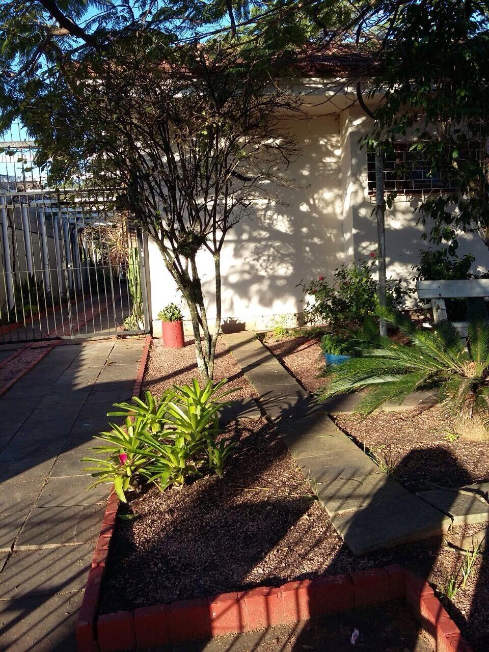 Brandalise Imóveis - Casa 3 Dorm, Canoas (BD3140) - Foto 3