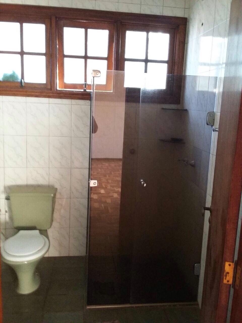 Brandalise Imóveis - Casa 3 Dorm, Canoas (BD3140) - Foto 24