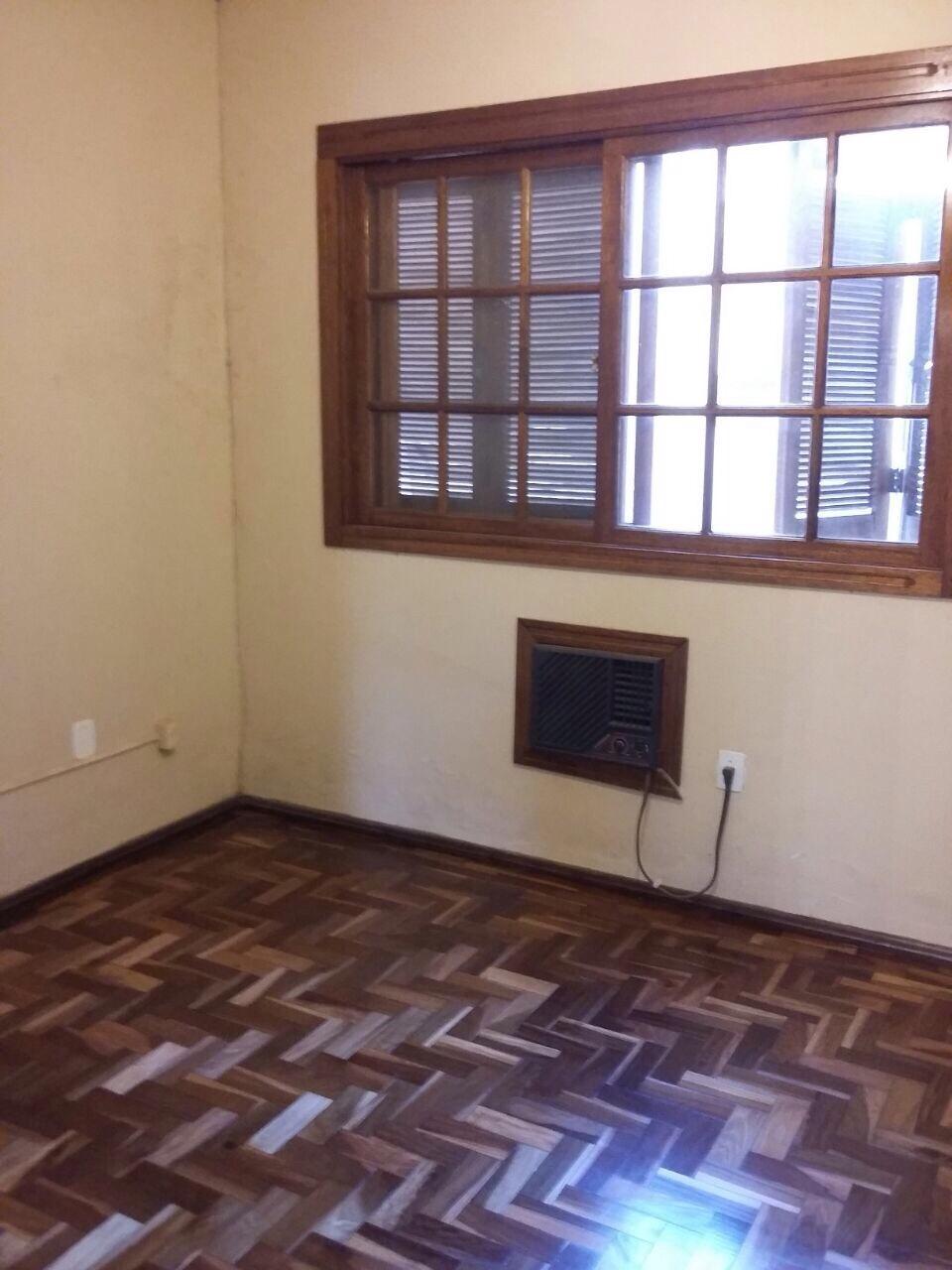 Brandalise Imóveis - Casa 3 Dorm, Canoas (BD3140) - Foto 27