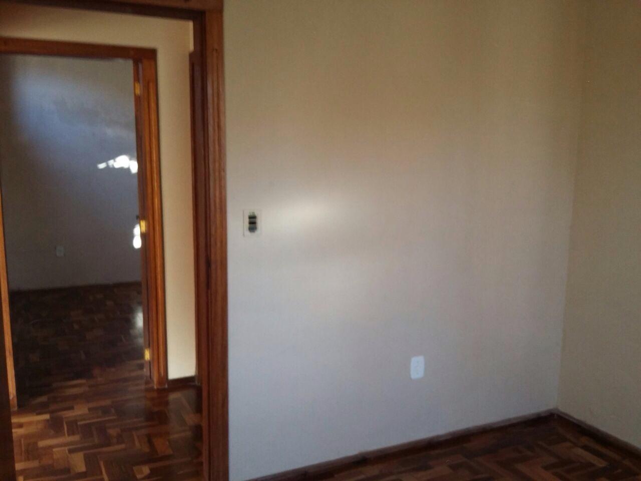 Brandalise Imóveis - Casa 3 Dorm, Canoas (BD3140) - Foto 22