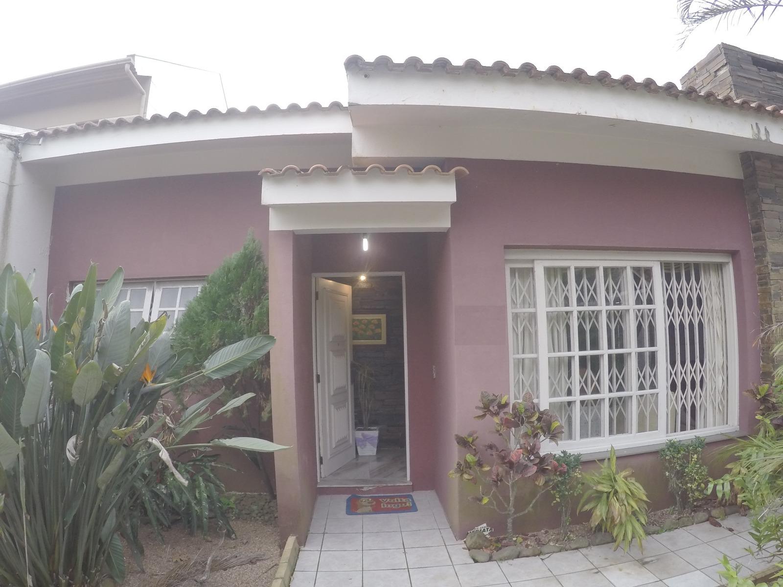 Casa 3 Dorm, Igara, Canoas (BD3168) - Foto 2