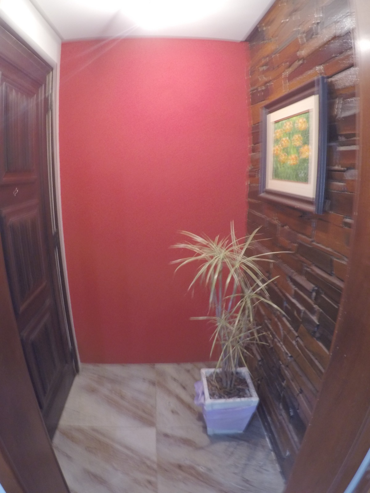 Casa 3 Dorm, Igara, Canoas (BD3168) - Foto 3