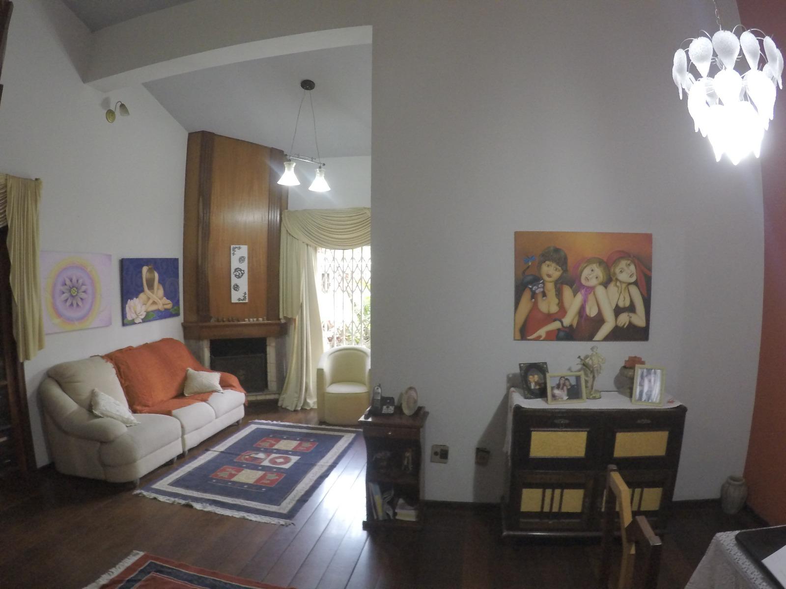 Casa 3 Dorm, Igara, Canoas (BD3168) - Foto 4