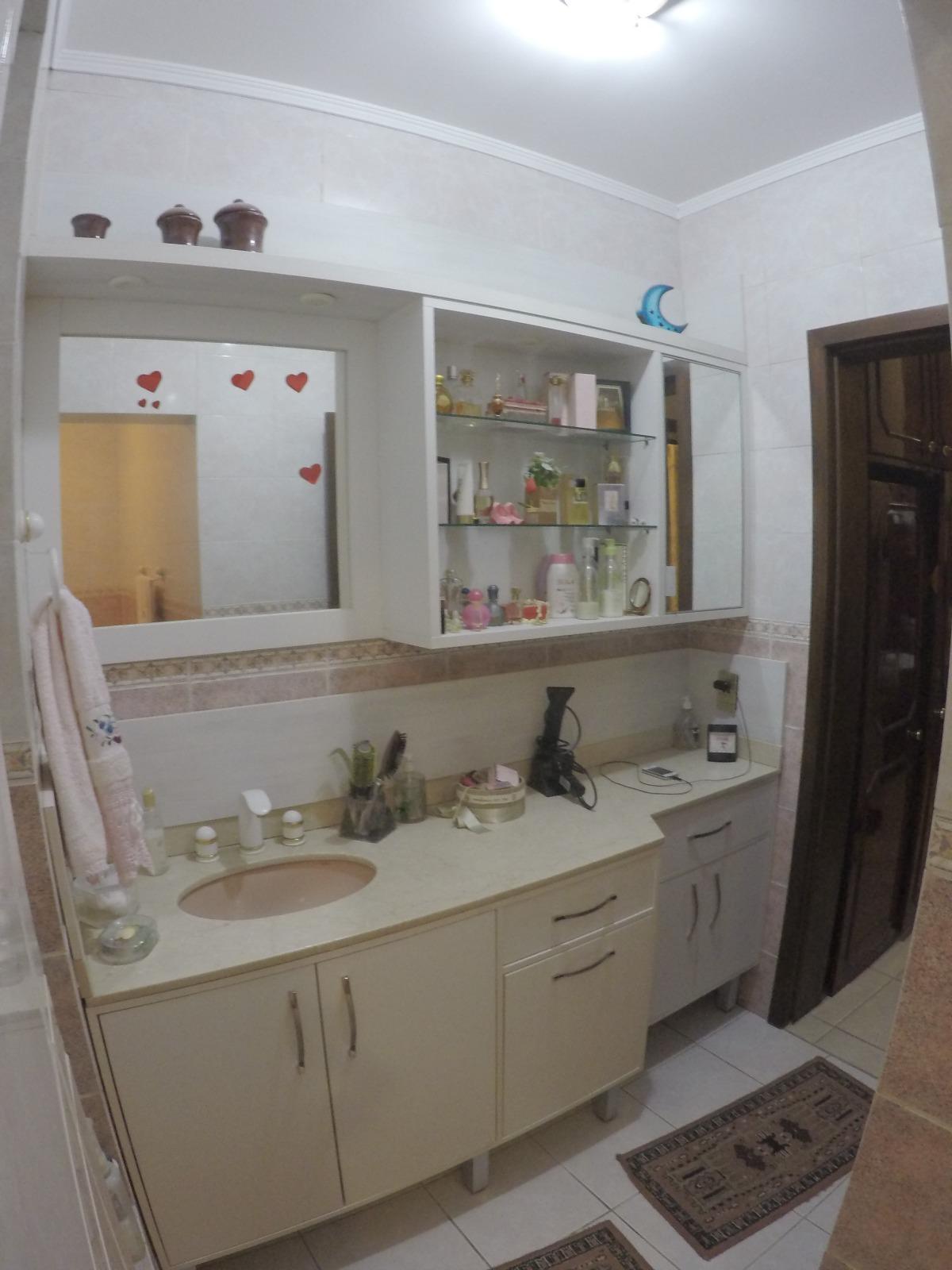 Casa 3 Dorm, Igara, Canoas (BD3168) - Foto 10