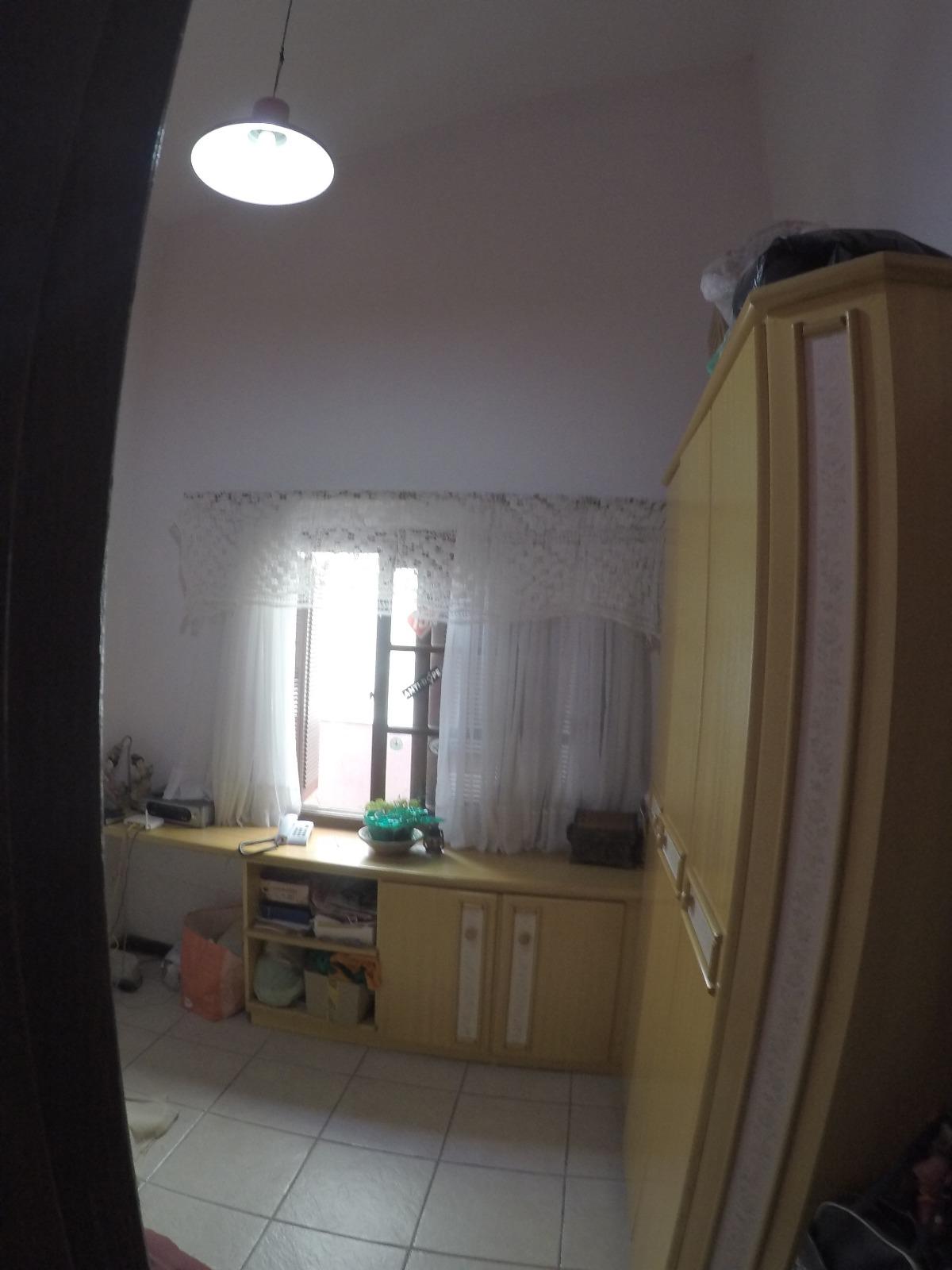 Casa 3 Dorm, Igara, Canoas (BD3168) - Foto 18