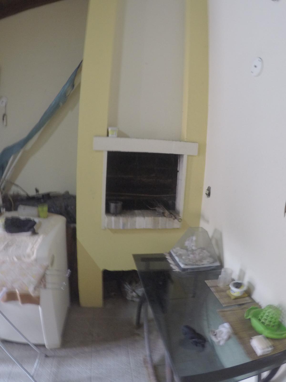 Casa 3 Dorm, Igara, Canoas (BD3168) - Foto 34