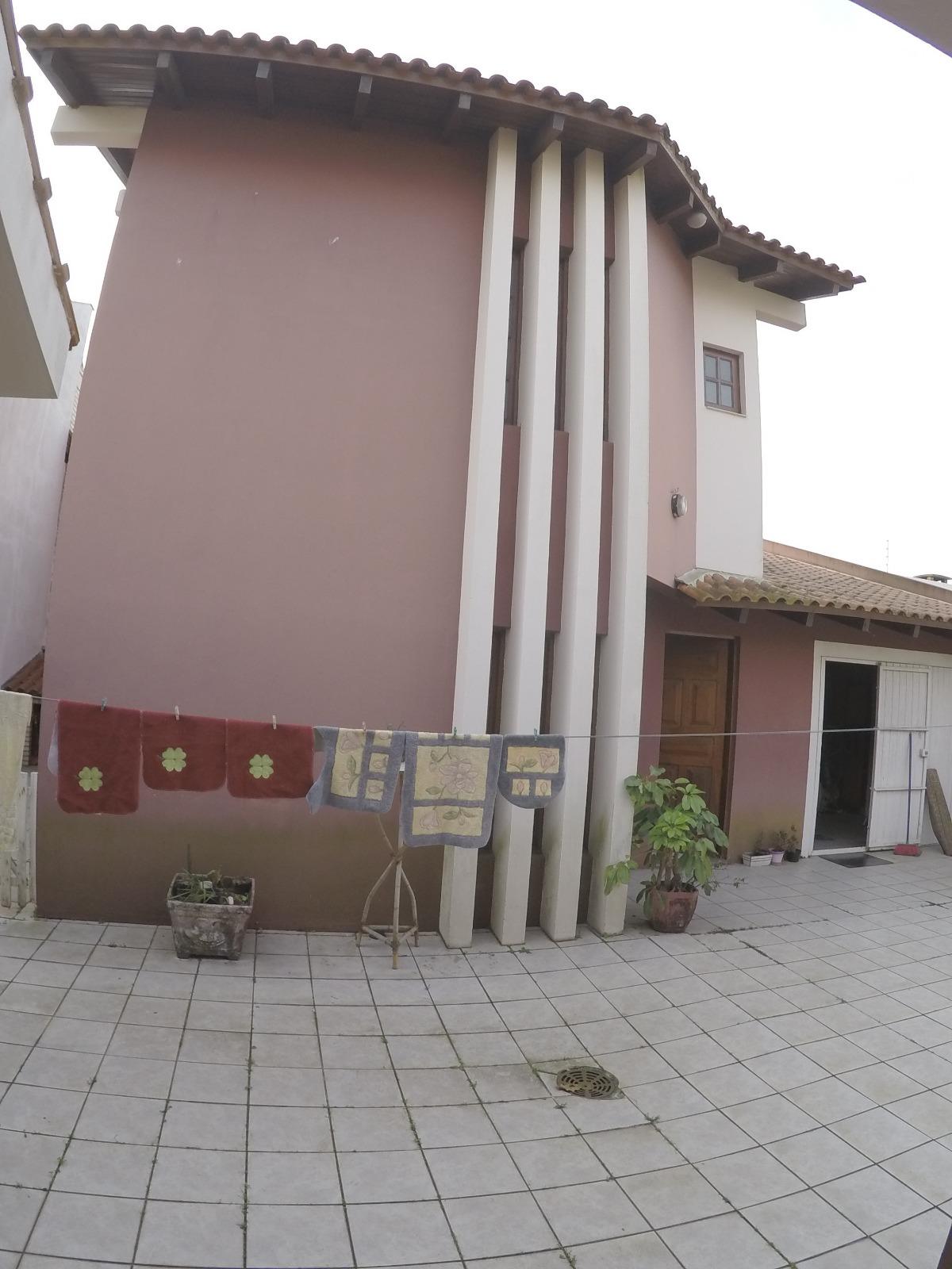 Casa 3 Dorm, Igara, Canoas (BD3168) - Foto 35