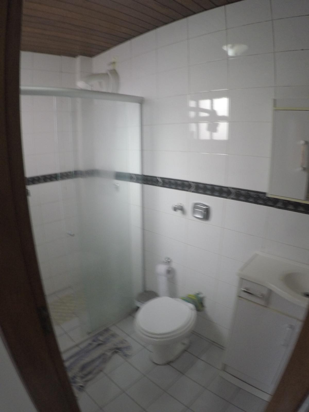 Casa 3 Dorm, Igara, Canoas (BD3168) - Foto 47