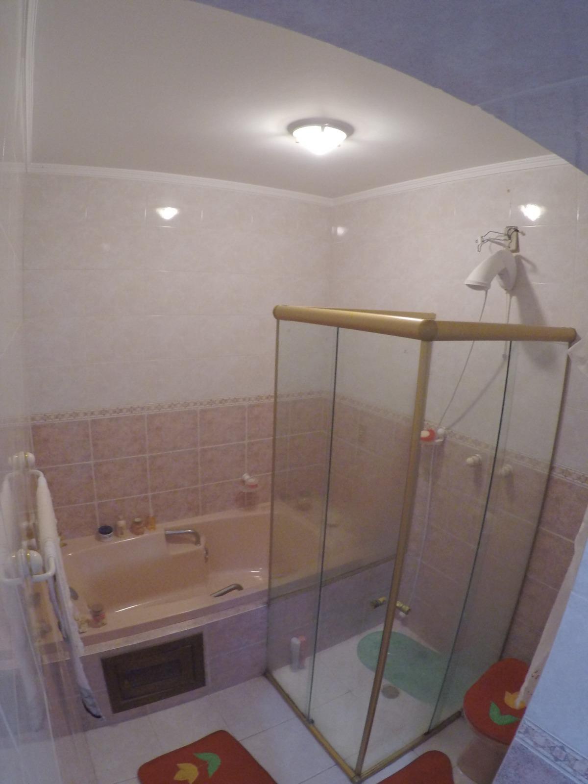 Casa 3 Dorm, Igara, Canoas (BD3168) - Foto 9