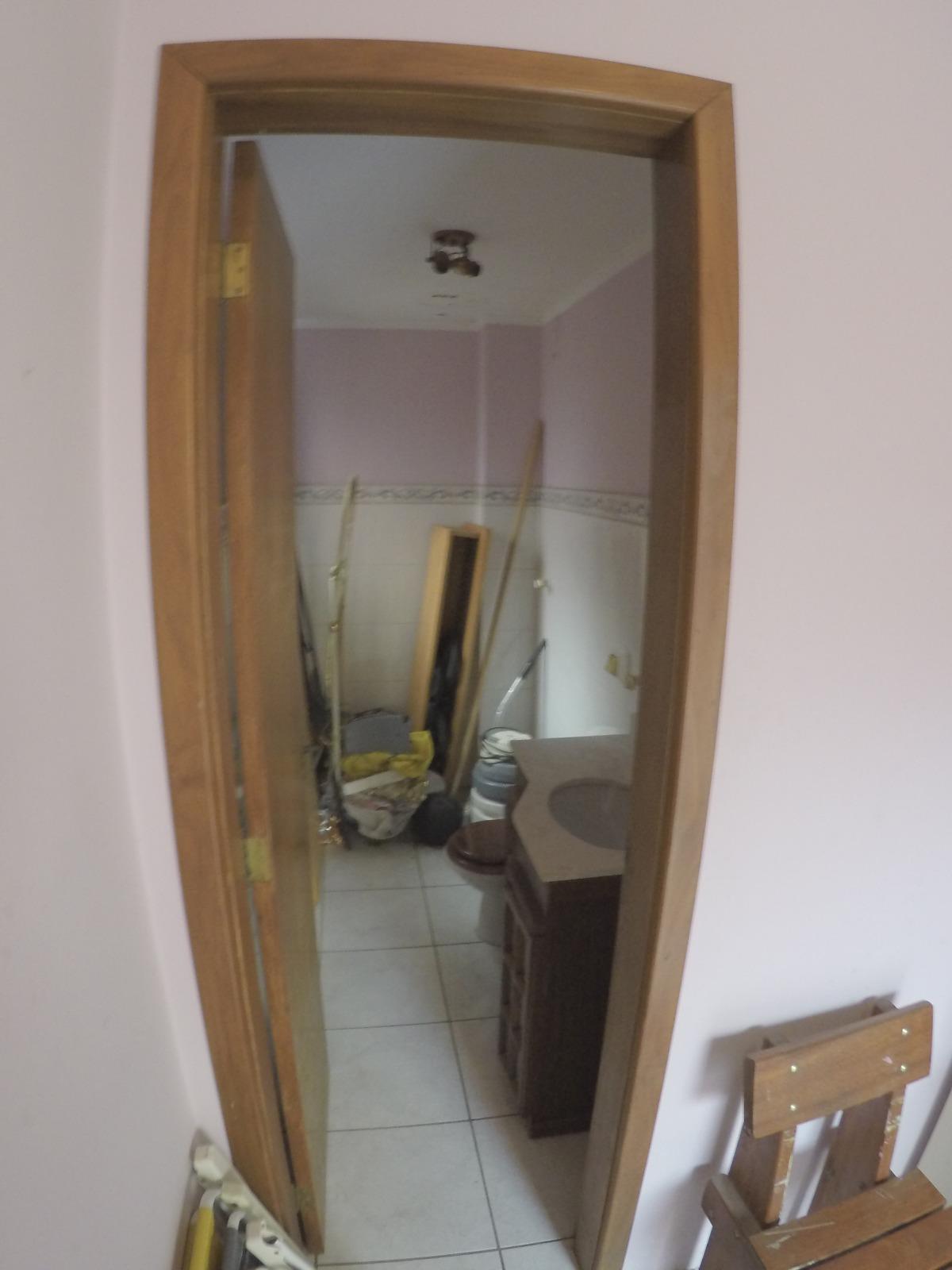 Casa 3 Dorm, Igara, Canoas (BD3168) - Foto 37