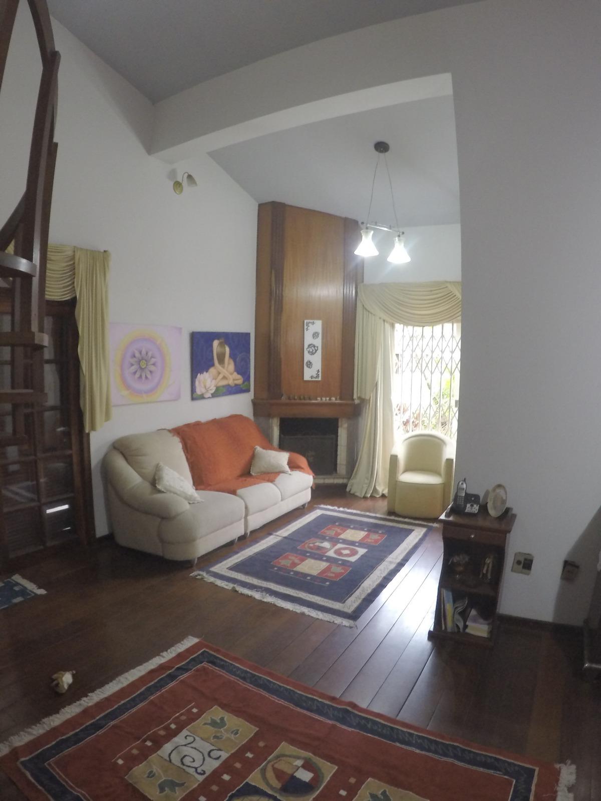 Casa 3 Dorm, Igara, Canoas (BD3168) - Foto 29