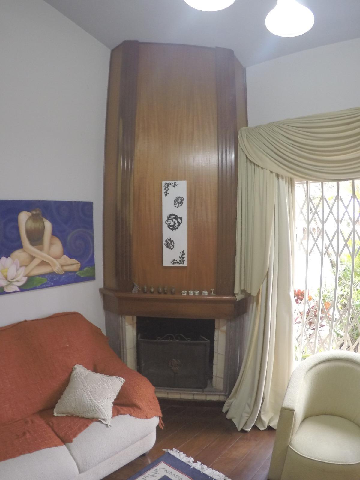 Casa 3 Dorm, Igara, Canoas (BD3168) - Foto 28