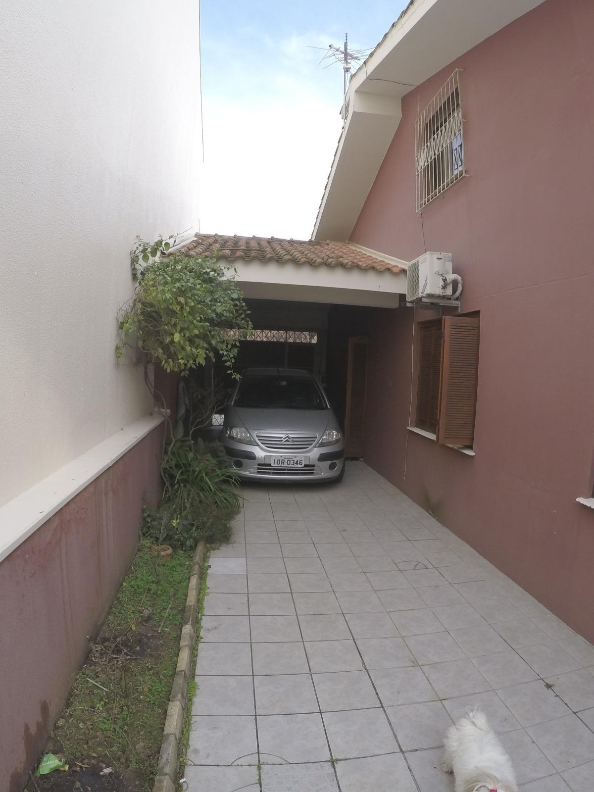 Casa 3 Dorm, Igara, Canoas (BD3168) - Foto 30