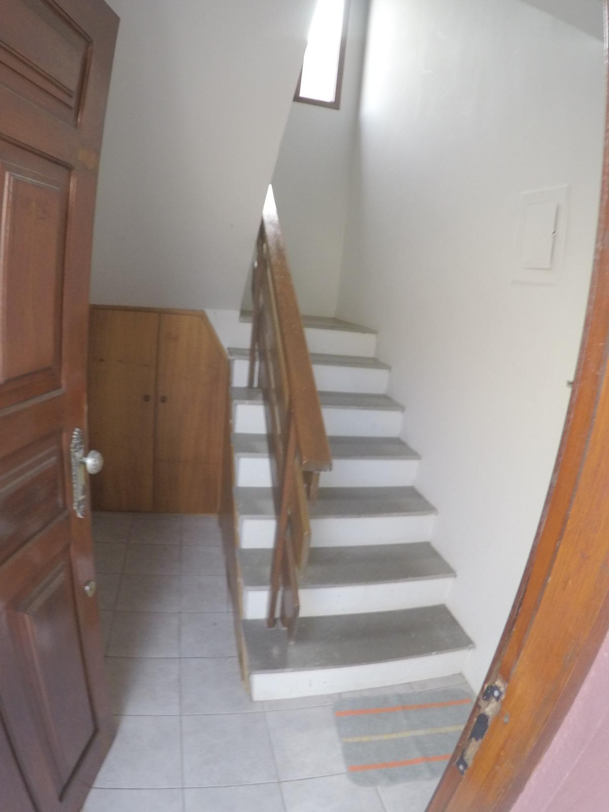 Casa 3 Dorm, Igara, Canoas (BD3168) - Foto 41