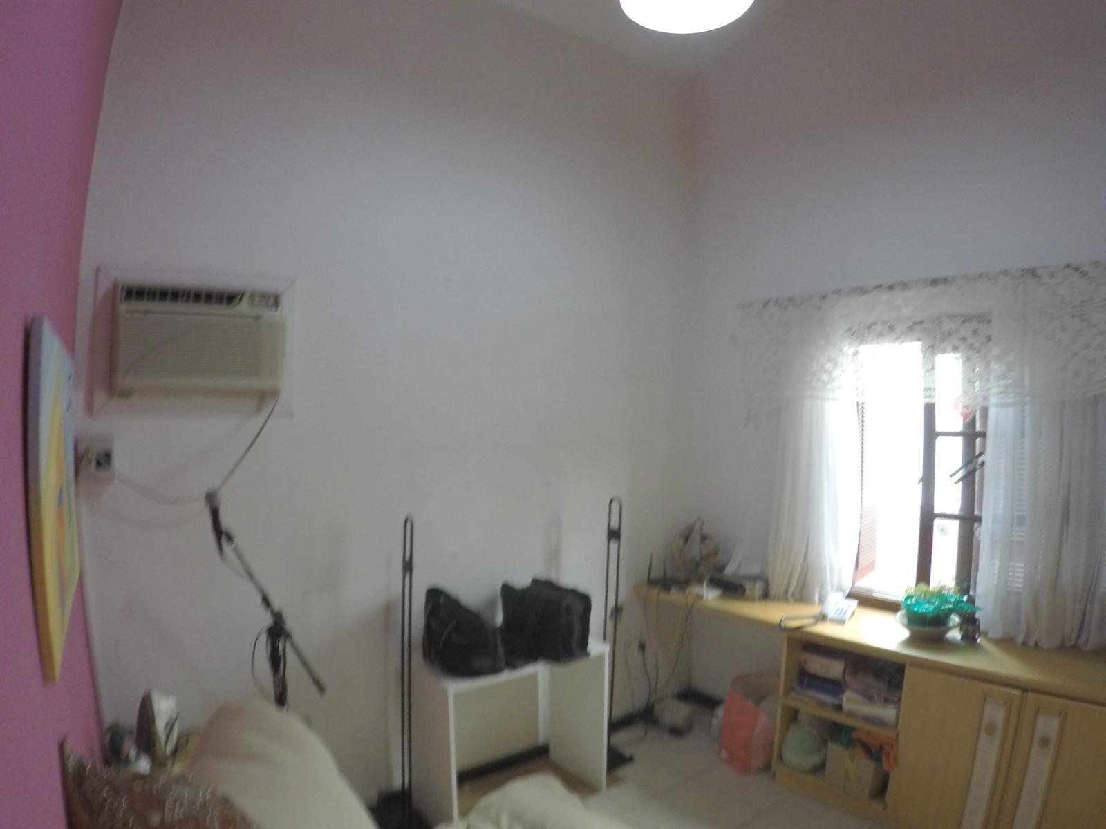 Casa 3 Dorm, Igara, Canoas (BD3168) - Foto 19