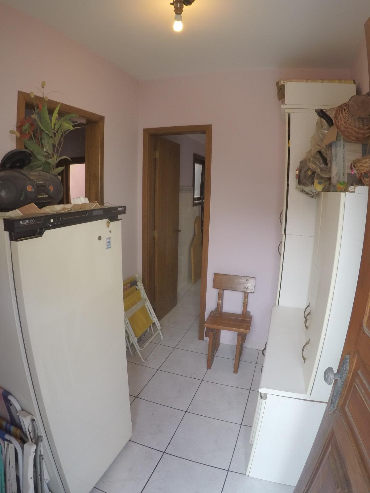 Casa 3 Dorm, Igara, Canoas (BD3168) - Foto 36