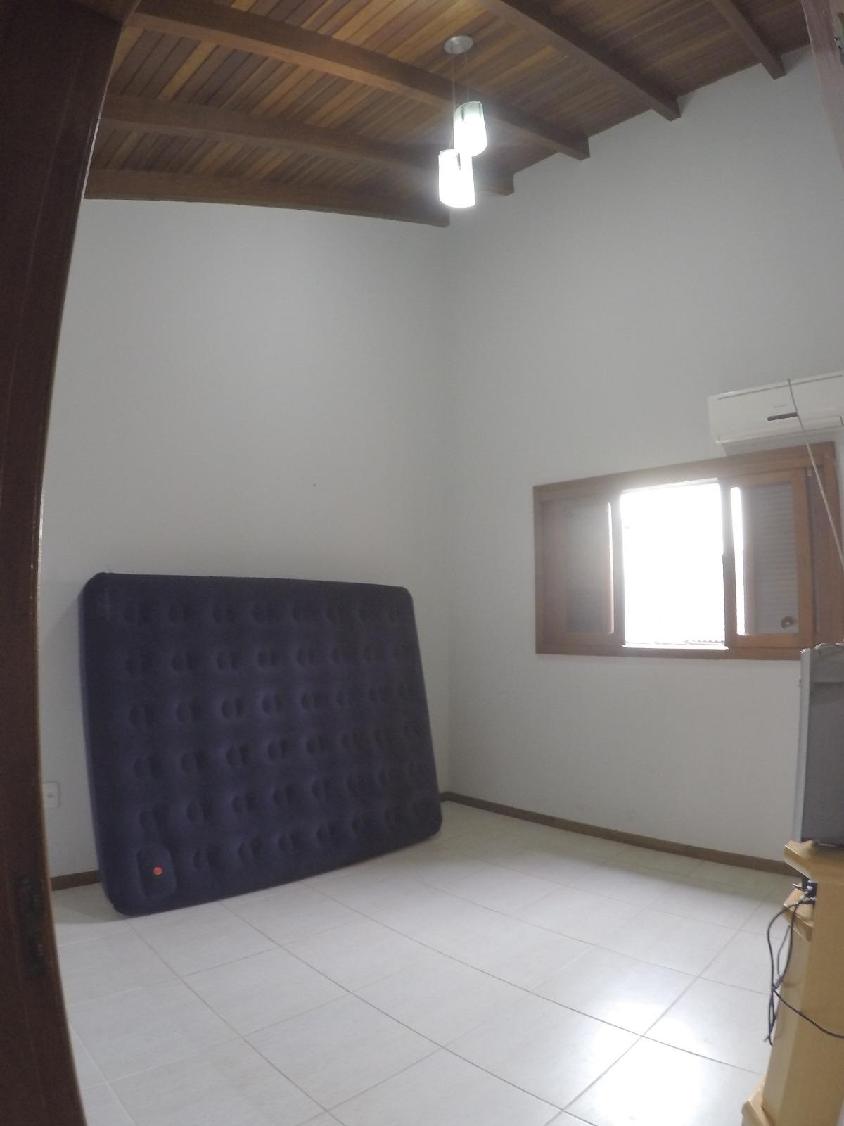 Casa 3 Dorm, Igara, Canoas (BD3168) - Foto 43
