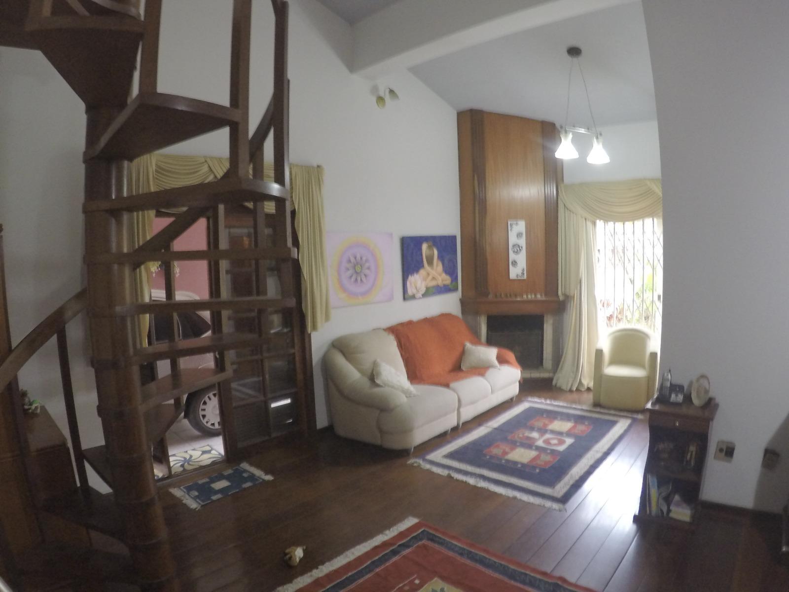 Casa 3 Dorm, Igara, Canoas (BD3168)
